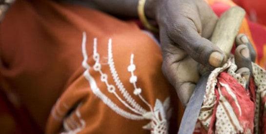 Pratique de l'excision: une campagne pour réparer ses séquelles