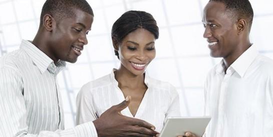 Achat d`appareils électroniques: conseils pour économiser!