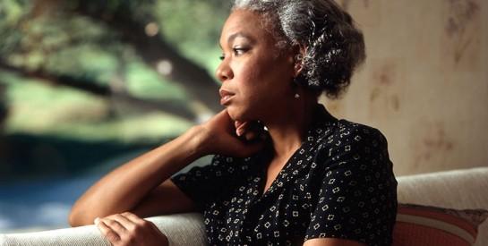 ''Mon mari m'a quittée pour une plus jeune et veut qu'on reste amis''