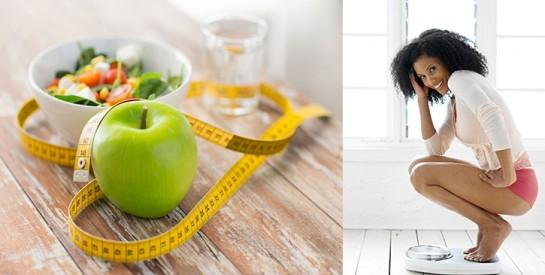 7 aliments brûle-graisses pour éviter de prendre du poids