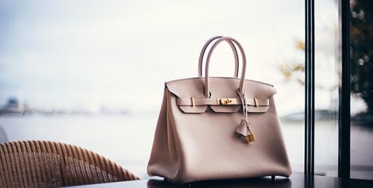 Comment entretenir un sac ou un accessoire en cuir ?