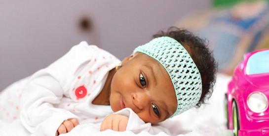 7 astuces qui peuvent optimiser ses chances de tomber enceinte d`une fille