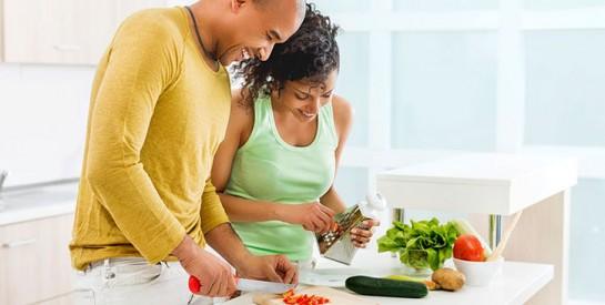 Pour avoir un sperme de qualité, que faut-il manger ?