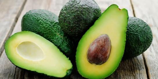 Hypertension : les meilleurs aliments pour la faire baisser naturellement