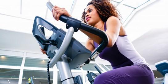 3 Activités sportives pour un meilleur fonctionnement du cœur
