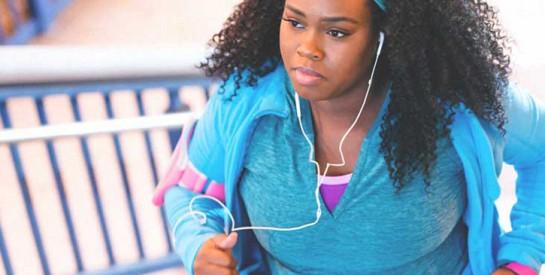 Comment courir pour maigrir ? Les astuces d`un coach sportif