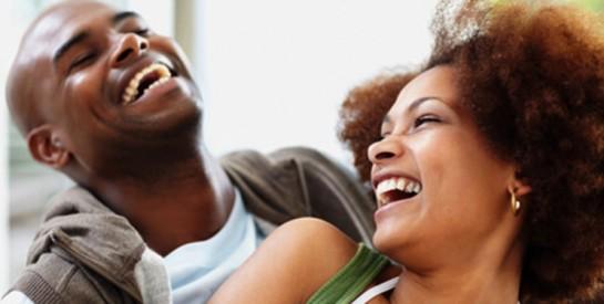 Vie de couple : 3 conseils d'amour précieux de mamie pour être heureuse en amour