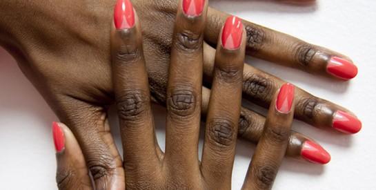 La meilleure méthode pour faire tenir son vernis à ongles plus longtemps
