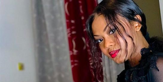 Business: l'animatrice télé Marie Paul Adjé, la prochaine femme la plus puissante d'Afrique !