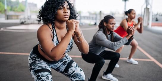 Y-a-t-il une heure idéale pour faire de l`exercice ?