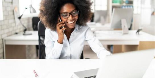 Déconfinement : comment se préparer à la reprise du travail ?