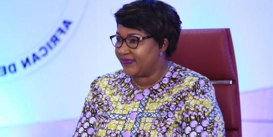 Massogbè Touré : « La maîtrise de la pandémie soulagera les entreprises »