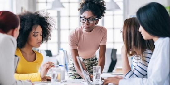 5 types de collègues toxiques et comment réagir