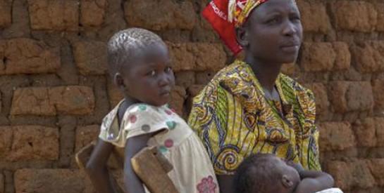 Ouganda : une femme contre des vaches, la dot alimente les violences conjugales