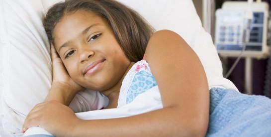 Journée mondiale de la drépanocytose : la thérapie génique, un espoir de traitement