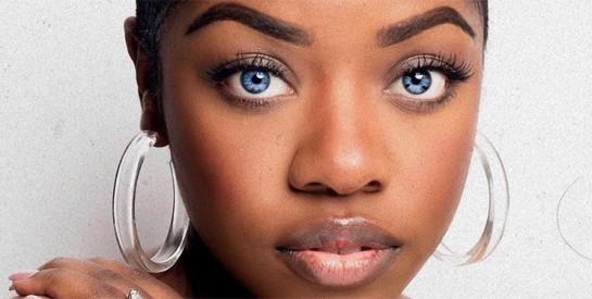 Leçon de maquillage : voici comment faire des yeux de biche