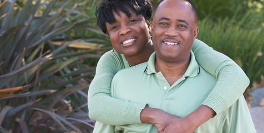Vie de couple : les 7 stades du mariage