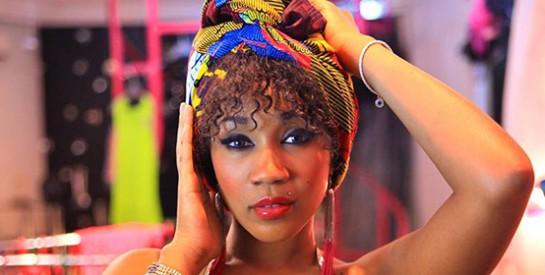 L'actrice ivoirienne, Emma Lohoues fait des révélations incroyables sur sa vie sexuelle!