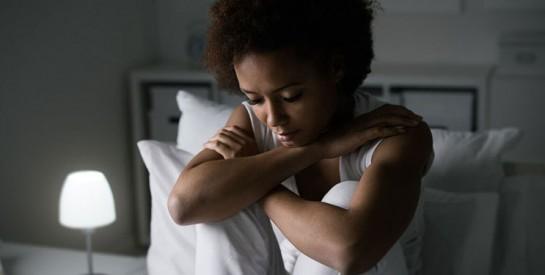 Cancer du sein : pourquoi beaucoup de femmes renoncent au traitement contre la récidive