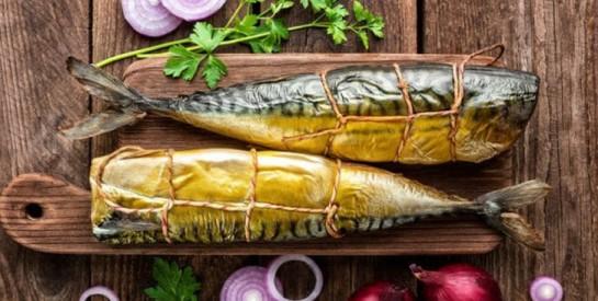 Comment consommer le poisson fumé sainement ?