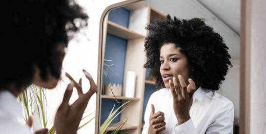 Maquillage : nos conseils pour paraître plus jeune au nature