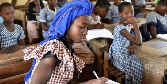 En Côte d'Ivoire, un père jugé pour avoir marié sa fille de 11 ans