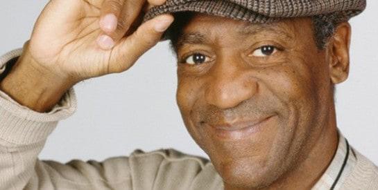 Bill Cosby (Cosby Show) : les terribles accusations de viol d'une actrice « Bill Cosby est un monstre »