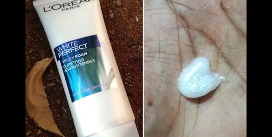 L'Oréal : ne dites plus crème ``blanchissante`` mais qui ``donne de l'éclat``