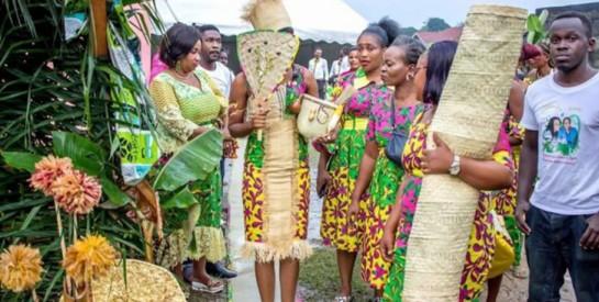 Gabon : 5 ans d'emprisonnement pour quiconque donne en mariage coutumier ou épouse coutumièrement une femme non ``consentante``