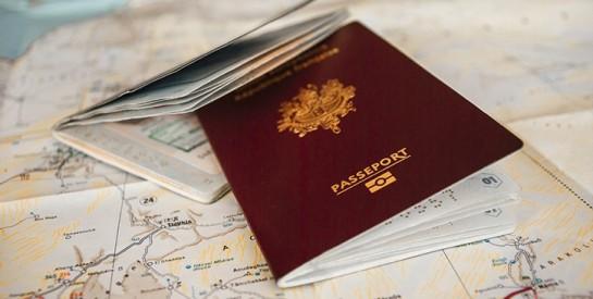 Pays-Bas : le sexe des citoyens ne sera plus mentionné sur la carte d`identité
