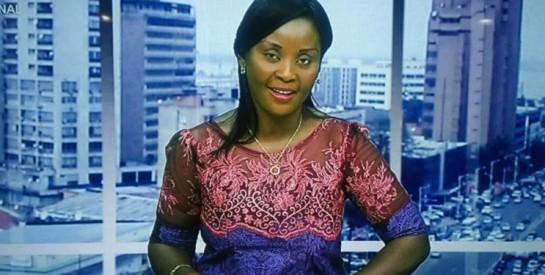 Recrudescence d'enlèvements à bord des taxis : la journaliste Nephtali Buamutala kidnappée, tabassée puis relâchée