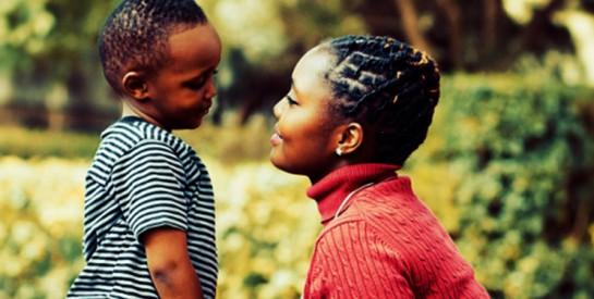 Discipline positive : comment se faire obéir par un enfant difficile ?