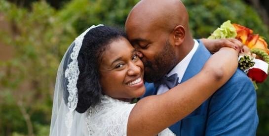 Trucs pour maîtriser les derniers préparatifs de votre mariage