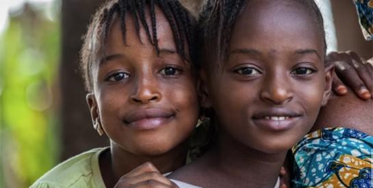 Des ONG guinéennes sont apeurées face à l'augmentation des viols sur mineurs dans leur pays
