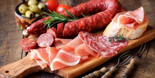 Hypertension artérielle : 9 aliments à éviter absolument