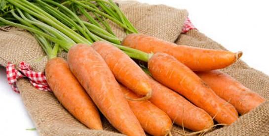 Les meilleurs aliments pour atténuer les symptômes de l'arthrose