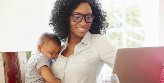 Meilleur moment pour faire un bébé : quand a-t-on le déclic de la maternité?