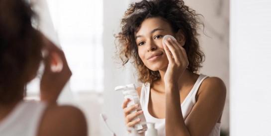 Nos recettes naturelles pour prendre soin de sa peau