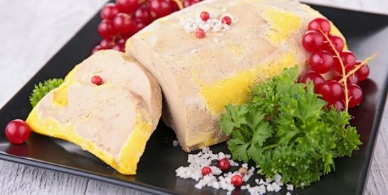 Foie gras : bien le choisir et le consommer