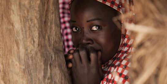 Lutte contre le mariage précoce au Niger : des acteurs de la société civile sur la ligne de front
