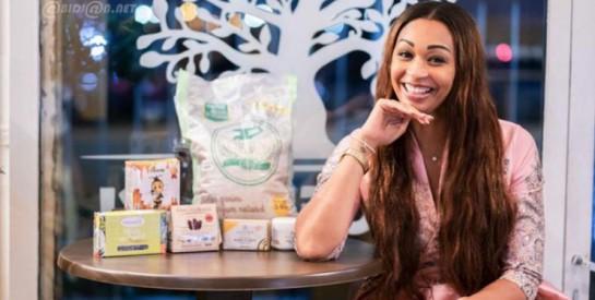 Une nouvelle épicerie fine ouvre ses portes à Abidjan