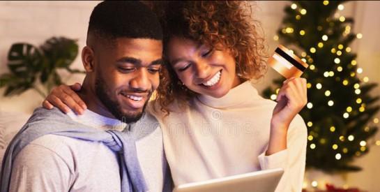 Pourquoi est il important de fêter son premier anniversaire de mariage