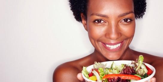 Bien-être hormonal : 12 conseils pour rééquilibrer mon assiette