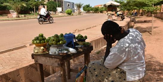 Burkina Faso: une affaire d'inceste remonte devant la justice après un reportage