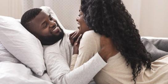 5 choses à ne jamais faire avant et après les rapports sexuels