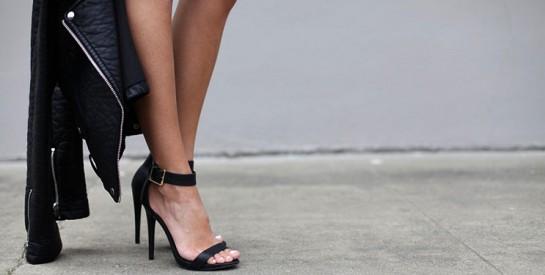 Chaussures : ces astuces pour prévenir ou éviter les ampoules