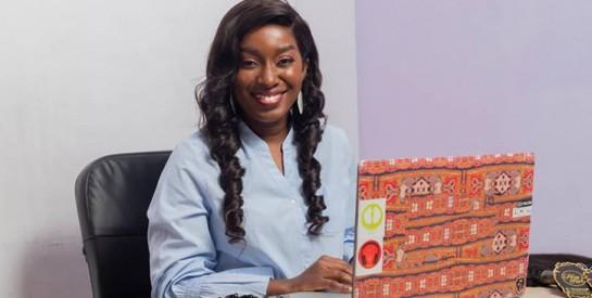 Entrepreunariat : le business des mèches, une opportunité en or