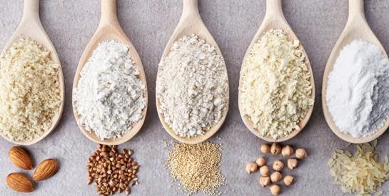 Comment bien choisir sa farine?