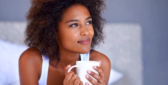 Ces aliments pouvant favoriser une chute de cheveux