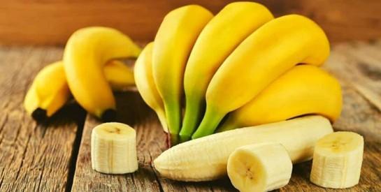 10 fruits brûle-graisse pour accompagner votre perte de poids